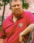 Sergei Stepanchenko