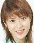 Chiaki Ōsawa
