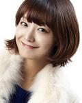 Shin So-yeol