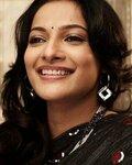 Rethika Srinivas