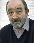 Xosé Manuel Olveira 'Pico'