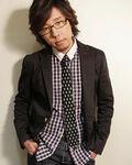 Hino, Satoshi