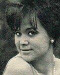 Heidi Stroh