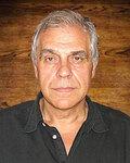 Michael Brennicke