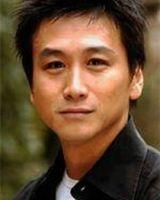 Hiroki Tochi