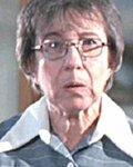 Blanche Rubin