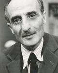 Wlodzimierz Borunski