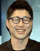 Son Yong-ho