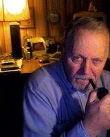 Bill Rebane