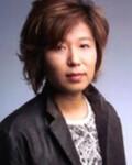 Yujii Horie Ueda