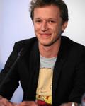Filip Pławiak