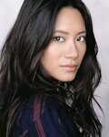 Chantal Thuy