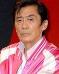 Yasutomo [Nachi] Nozawa