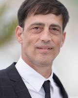 Todd Charmont