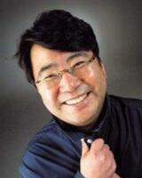 Jo Cheol-hyeon