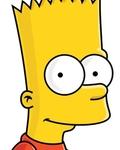 Nancy Cartwright (Bart)