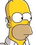 Dan Castellaneta (Homer)