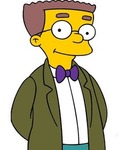 Harry Shearer (Smithers)