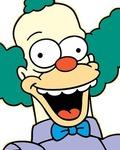 Dan Castellaneta (Krusty)