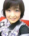 Kurata Masayo