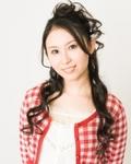 Miyashita Michio
