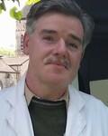 Norbert Brondeau
