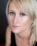 Lauren O'Rourke