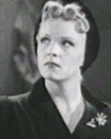 Maxine Leslie