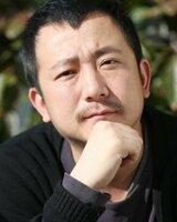 Jang Jae-hyeon