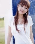 Aya Hirano (delete)