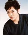 Kappei Yamaguchi (delete)