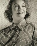 Mary Lou Dix