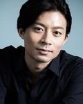 Ryôsuke Takahashi
