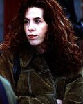Kimberly Loughran