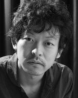Takashi Yamanaka