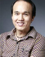 Kim Kwang-gyoo
