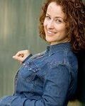 Susan Marie Keller