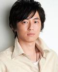 Kenichirou Yasui