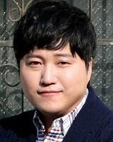 Kim Dae-myeong