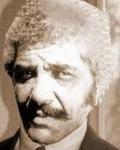 Ahmet Danyal Topatan