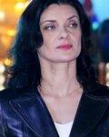 Monika Biciunaite