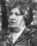 Nadya Todorova