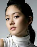 Seong Yoo-ri