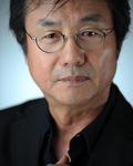 Jeong Dong-hwan