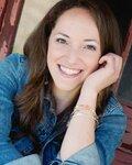 Emily Sarah Stikeman