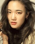 Son Soo-hyeon
