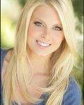 Jenny Ladner