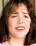 Nancy Bach