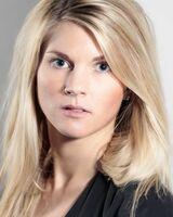 Hanna Alsterlund