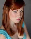 Sonja O'Hara